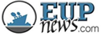 EUP News