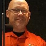 Jim Lehocky