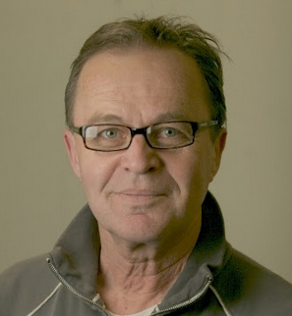 Randy Russon