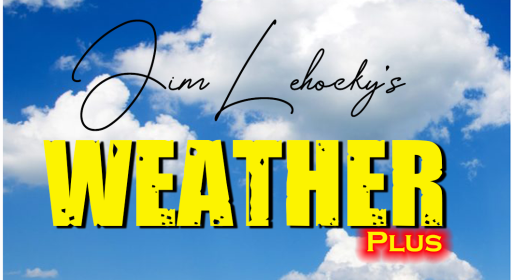 This image has an empty alt attribute; its file name is weather_plus-1-1024x560.png