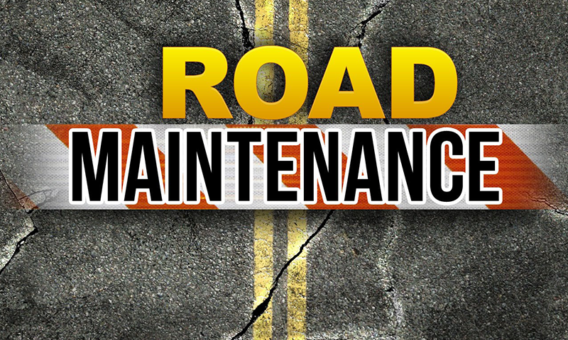 I 75 Business Spur Lane Closure For Cleanup Work Sault Ste Marie Starts Today Eup News