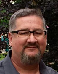 Mark Krupiarz